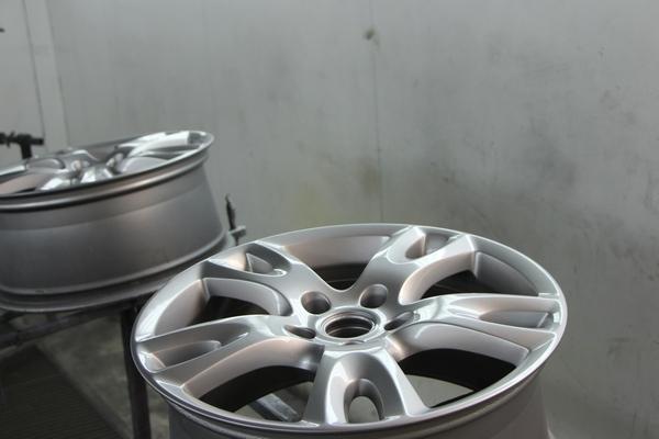 Покраска литых дисков авто в Москве САО СВАО